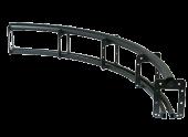 Curtain / Tab Track