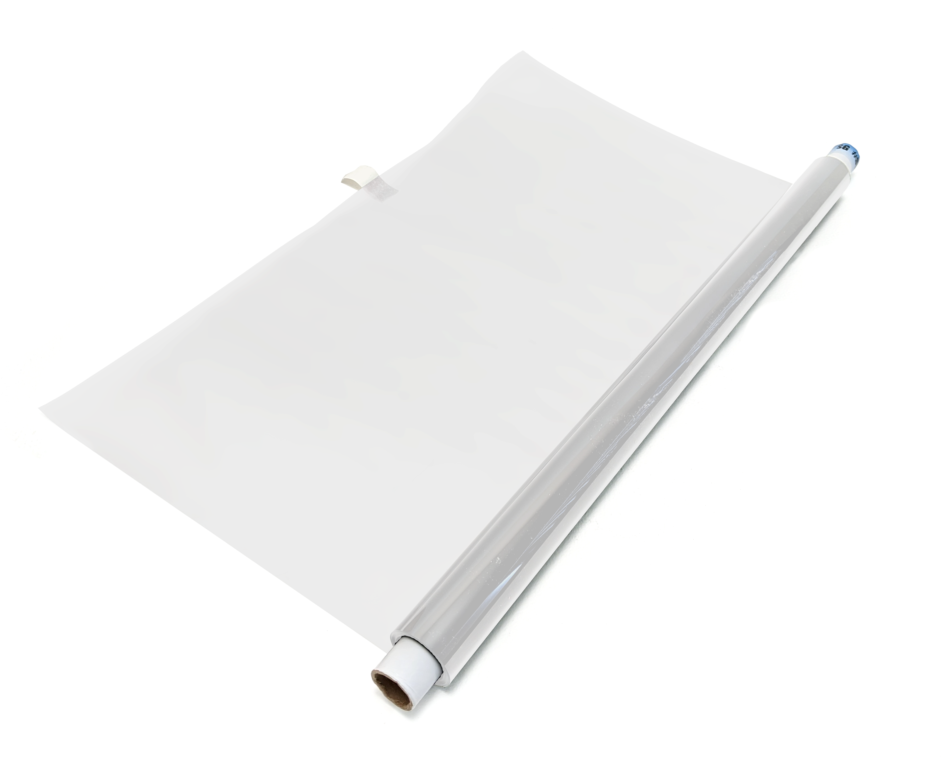 An image of #00 Dempster Open White Lighting Gel Roll