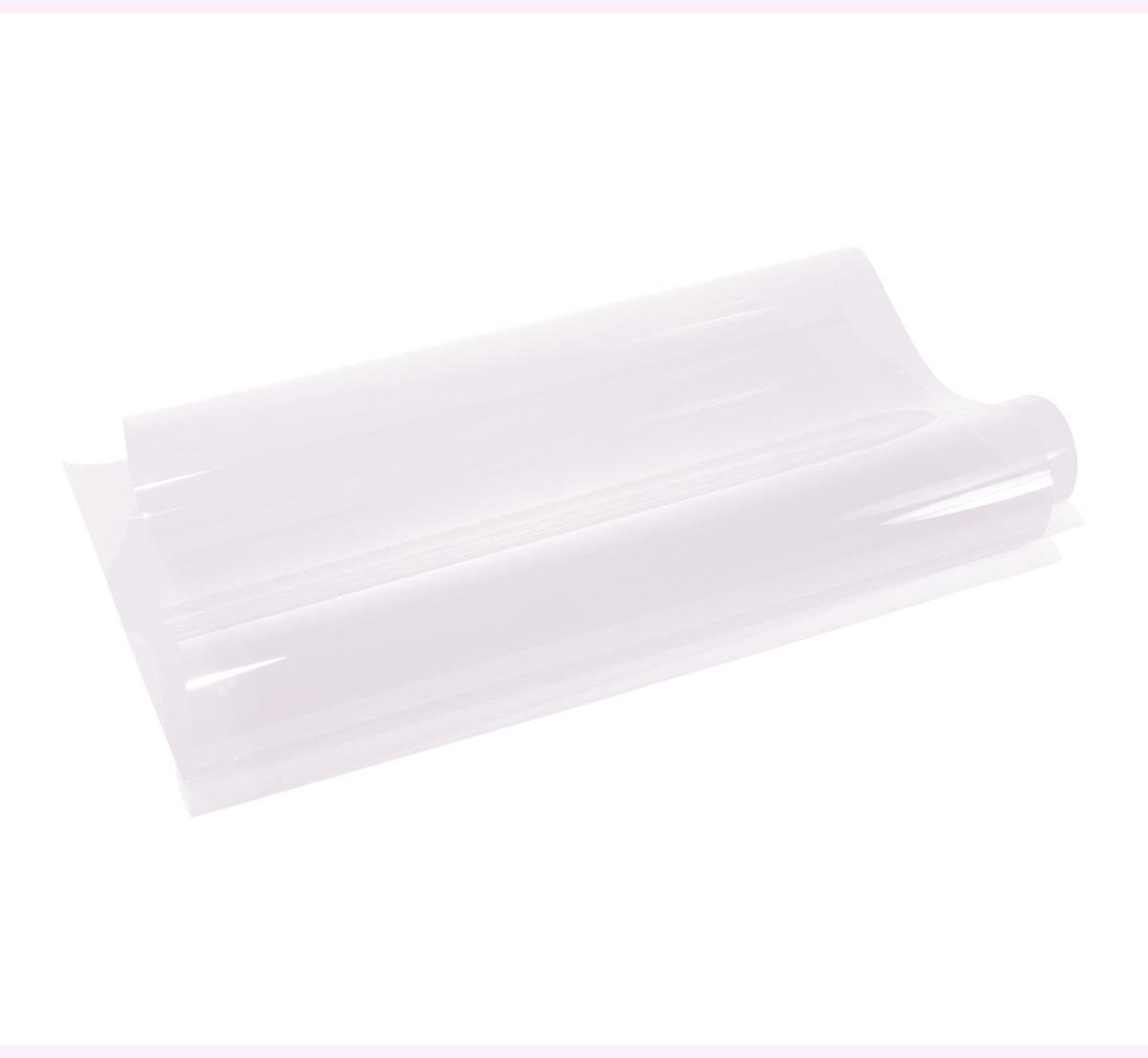 An image of 003 Lavender Tint Lighting Gel Sheet