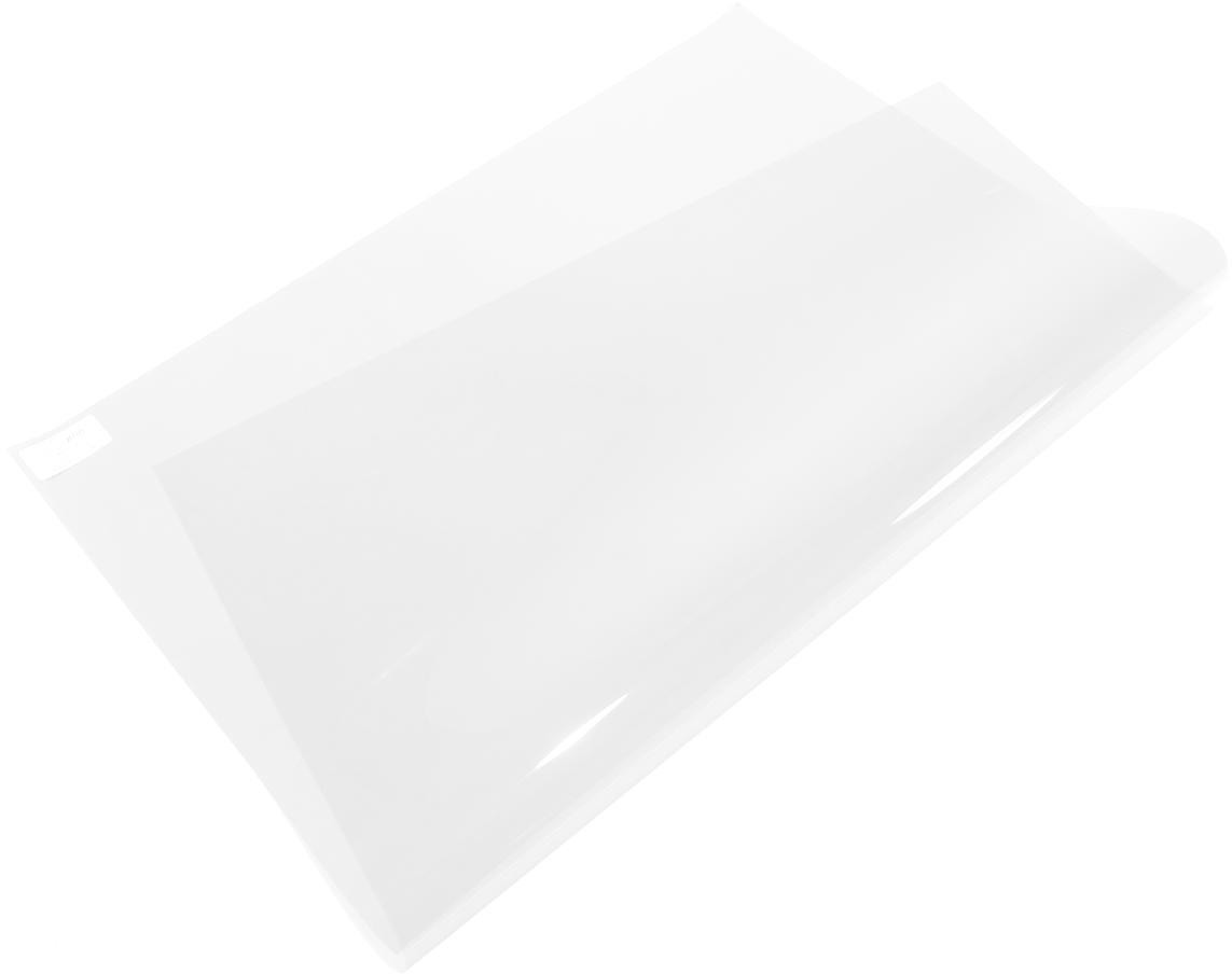 An image of #00 Dempster Open White Lighting Gel Sheet