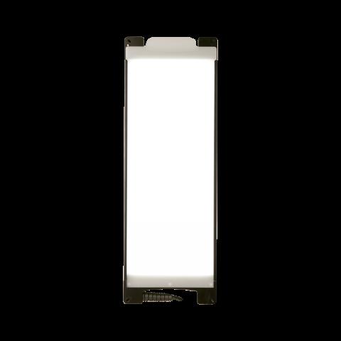 Rosco DMG Lumière Mini Switch (Bi-Colour)