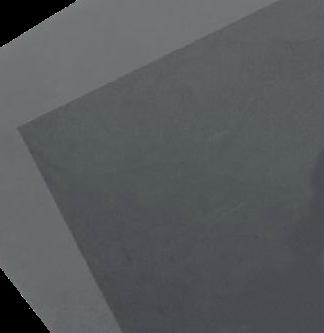 Stage Depot Premium Polarising Film 314mm x 495mm