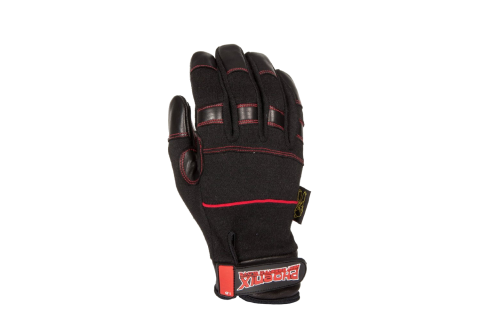 Dirty Rigger Phoenix Heat Resistant Glove Stage Depot