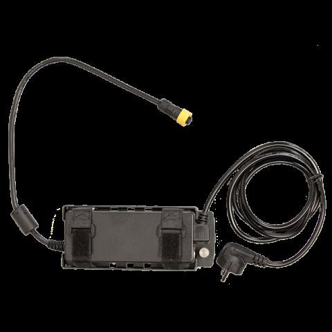 Mini-External Power Supply