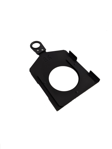 Selecon SBX & Sourse Four 86mm Compatible Gobo Holder