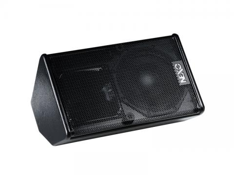 Nexo Ps8 8 Quot Professional Speaker Stage Depot