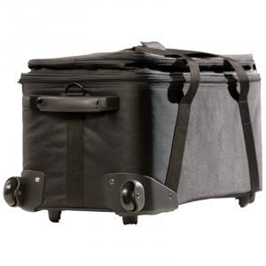 Rosco DMG Lumiere Mini Rigid Bag