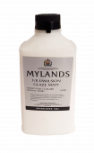 Mylands Fire Retardant Glaze Matt 1L
