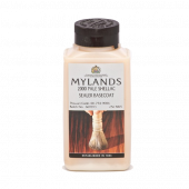 Mylands 2000 Pale Shellac Sealer 250ml ideal for furniture restoration
