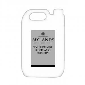 Mylands Semi-Permanent Floor Wash 5L